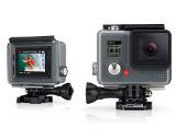 Img-Camara Go Pro HERO+LCD