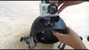 Img-CAMARA DE ACCION GoProHERO HD 960