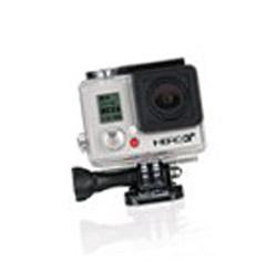 Camaras de accion GoPro HERO3+ Black Edition
