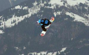 camaras deportivas & snowskiing