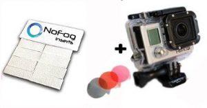 Paquete de filtros Pro