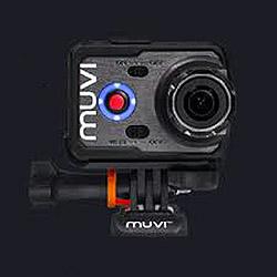 Camaras deportivas: Veho Muvi K-Series K2 NPNG